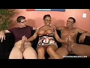 американская секса видео
