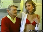 Женщины русские в возрасте порно фото
