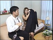 03 hhh-22 girl japanese Hot