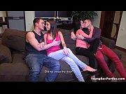 смотреть порно онлайн the kiss