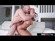 Beautiful black female nudes video