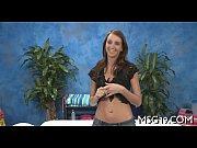 Как жарят красивых девчонок видео онлайн