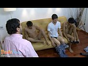 twink models show their fuck skills to a  … – Gay Porn Video