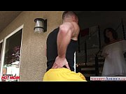 Голои женчины какуют и писиют на красивые видео