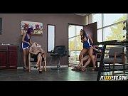 порно ролики с анжеликой эбби