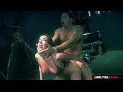 Кейли куоко секс порно сиськи видео