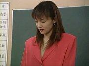 003 Javเต็มเรื่องข่มขืนครูสาว หนุ่มหื่นจับครูเย็ดเอาควยเสียบหีครูสดุ้งเฮือก- 1h 17 Min