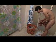 мокренькие голые девушки