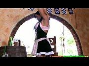 lisa ann virtual sex like german beer fest girl