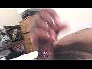Госпожа ссыт в рот рабу онлайн видео