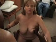 Порно видео дед делает куни бабке
