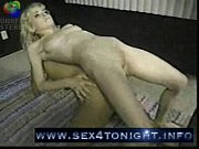 Thai erotic massage erotiske jenter