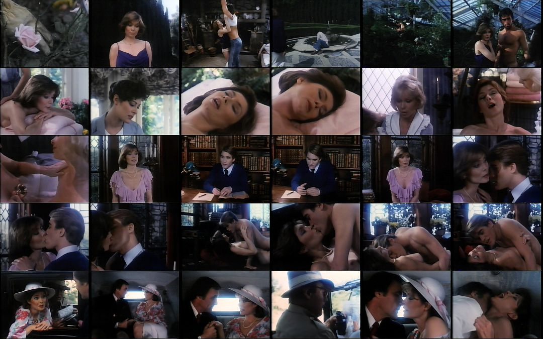 ledi-chatterley-porno-film