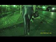 Порно видео стеснительная первый раз сосетчлен