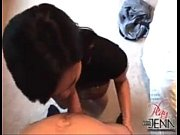 Sexy girl giving head, jenn Video Screenshot Preview 6