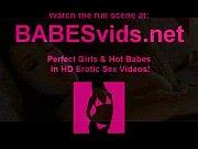 anissa kate – erotico passionate orgasm babesvids