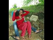 Femme cougar lyon avignon