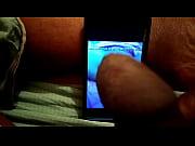 Web cam sex pornos mit gina wild