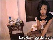 androgynous bangkok t slut 2 – Porn Video