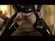 Latex - Electro Stimulation view on xvideos.com tube online.
