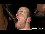 Privat erotik hamburg sextreff berlin