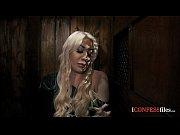Кунилингус и женский оргазм видео