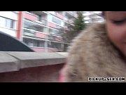 Порно фильм про красную шапочку швеции