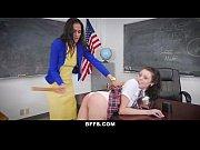 BFFS - Brazlian Teacher...