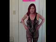 Gisborne middle aged female dating sites