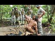Thai massage frederiksberg thai massage gammel køge landevej