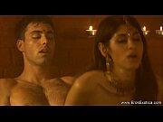 kamasutra-i-eroticheskiy-massazh