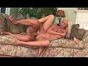 Big boob Kelly Taylor orgasms loudly for you