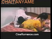Dailymotion Telugu masala hot sex scene3  ...