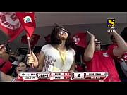 Preity Zinta IPL 6 vs CSK, csk ve Video Screenshot Preview