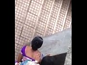 VID-20141106-WA0026, anuj kumar Video Screenshot Preview
