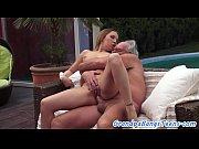 порно фото сучек белье