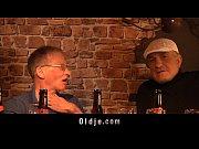Видео секс толстые дедушки геи