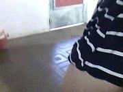 Порно бразильянка танцует стриптиз