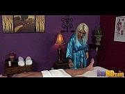 секс при беременность видео