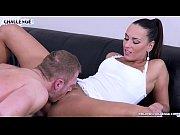таджикски секс смотреть видео