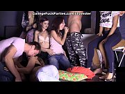 Picture Sexy and wild college fuck out of town scene 3