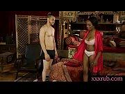 Секс кино кыз зорлау сигу келин