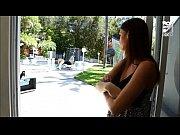 Скрытые мини камеры в женской раздевалке эротические видео смотреть онлайн фото 344-221