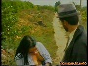 Парнуха армянская девушки видео