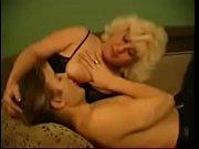 порно онлайн мать подсматривает за сыном