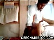 2013 11 07 05-indian-sex