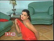 Boob Show Mujra, nude party mujra Video Screenshot Preview