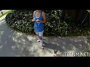 женщины в теле голое видео