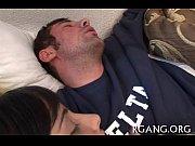 Club carree erotische tantra massage