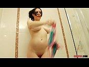 порно видео женский оргазм кончают